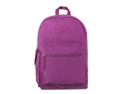 15 Cutest Backpacks Under  25 For Kids   Toddlers That Your Little ... 052a89de40