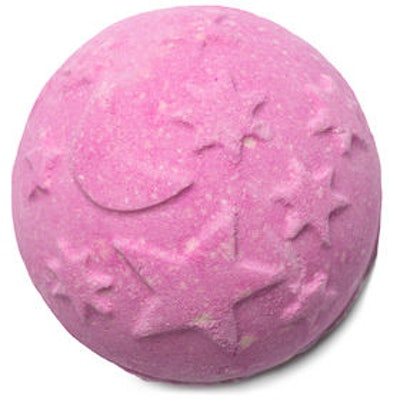 Twilight Bath Bomb