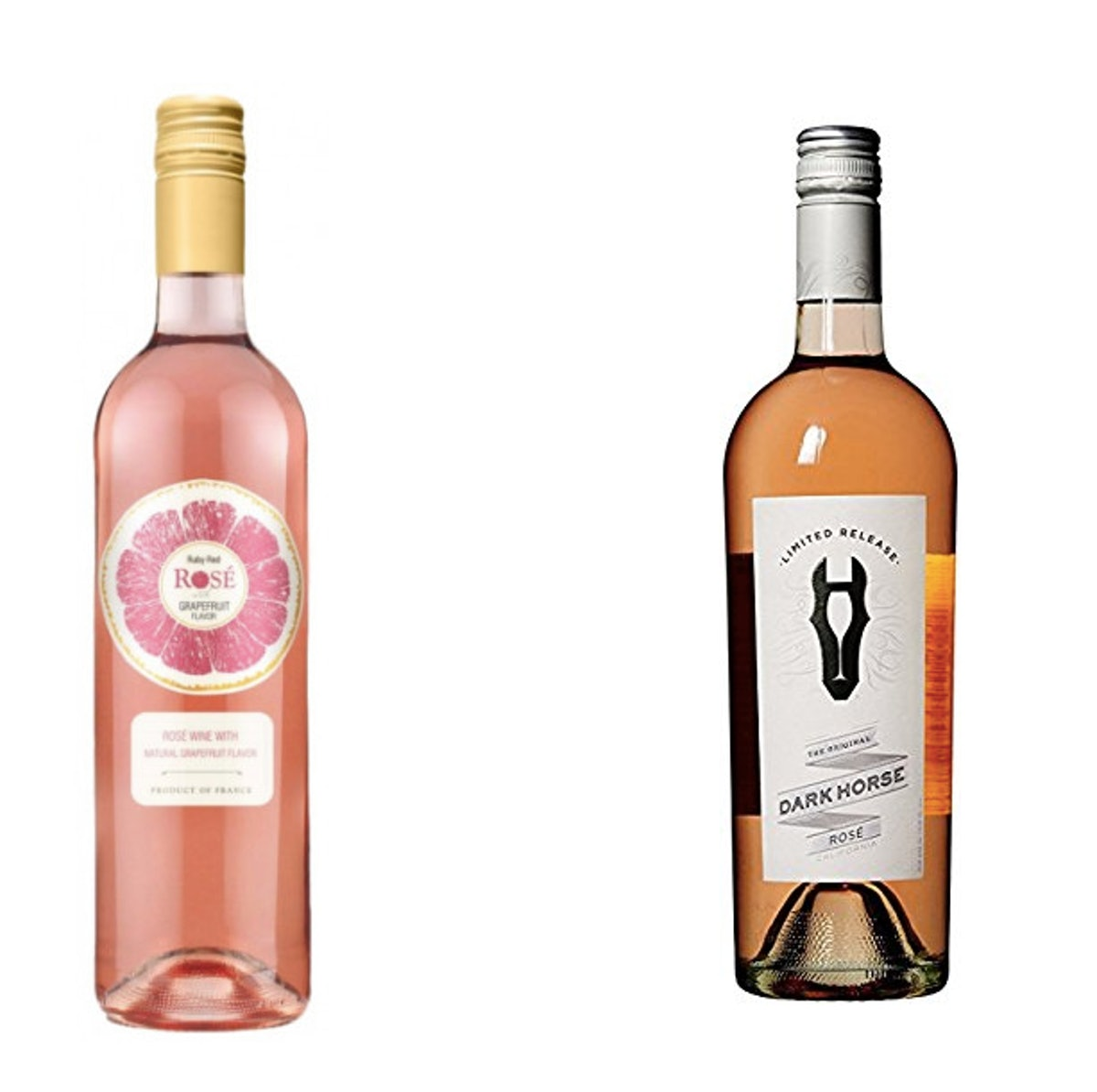 These 5 Rose Wine Bottles Under $10 Are Perfect For Any Summer Happy Hour