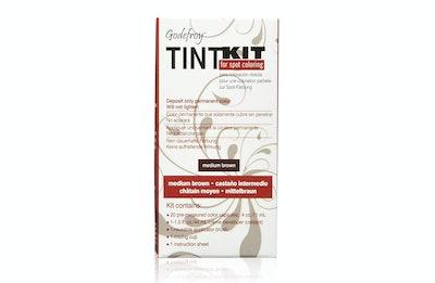 Godefroy Color Tint Kit