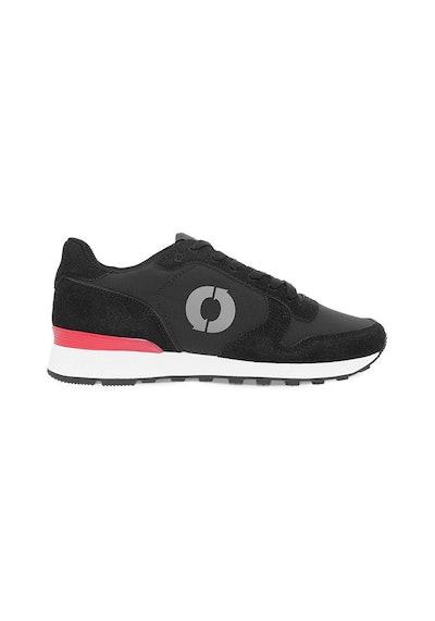 Yale Sneakers