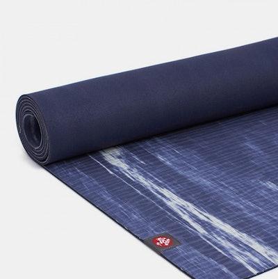 EKO Yoga Mat