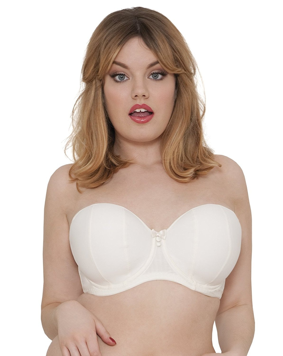 85cfb95d608 The 8 Best Bras For Large Cups And Small Band Sizes