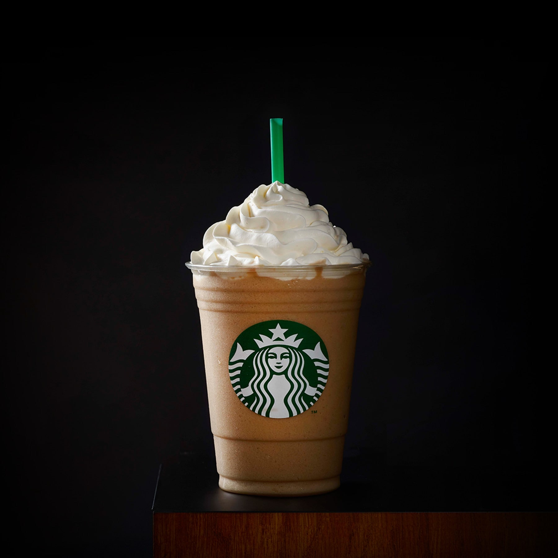 7 other starbucks drinks you should try with the pumpkin spice latte