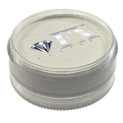 Diamond FX Essential Face Paint