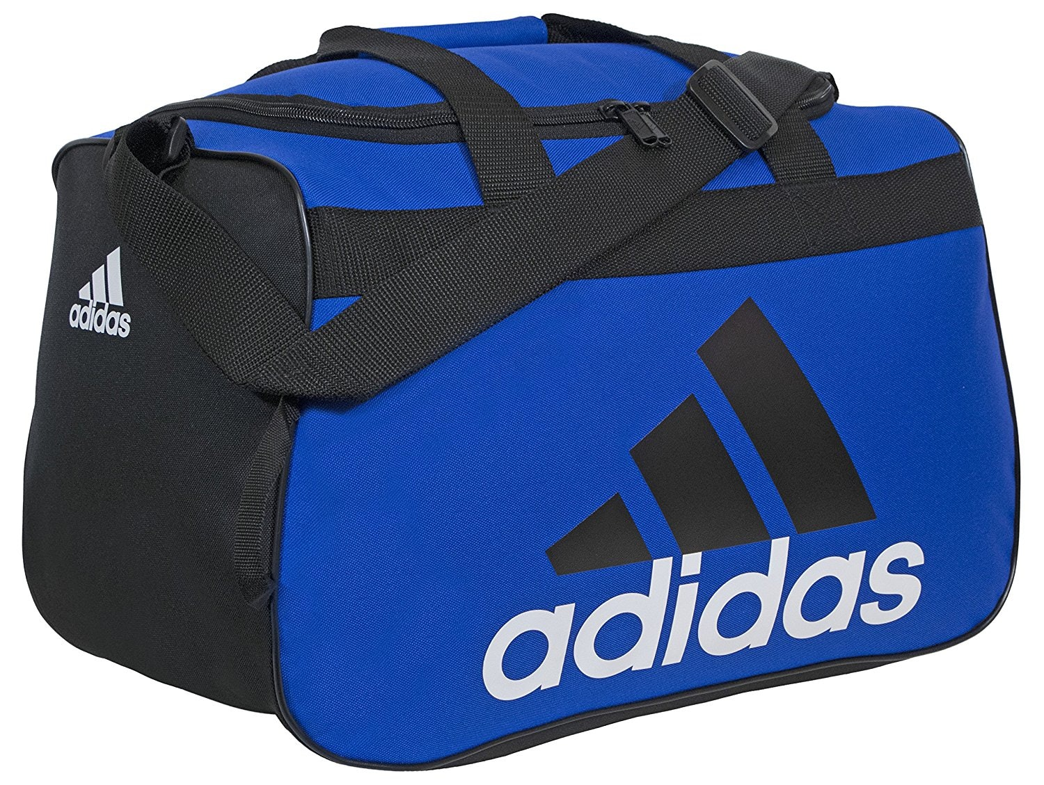 The 4 Best Small Gym Bags 02e442ead95d2