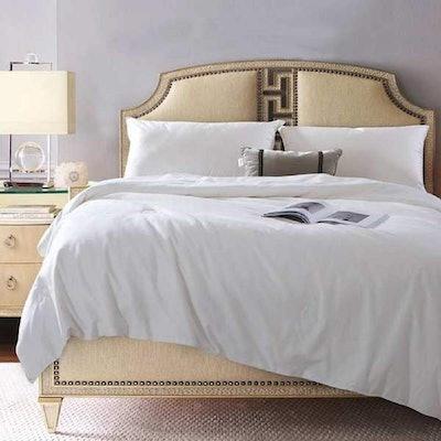 Cozysilk Luxury Silk Comforter