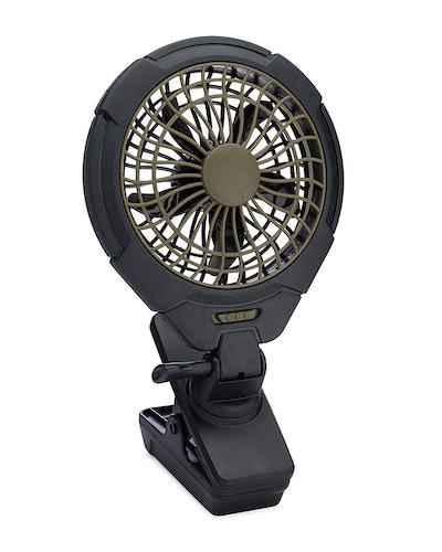 Treva Clip Fan