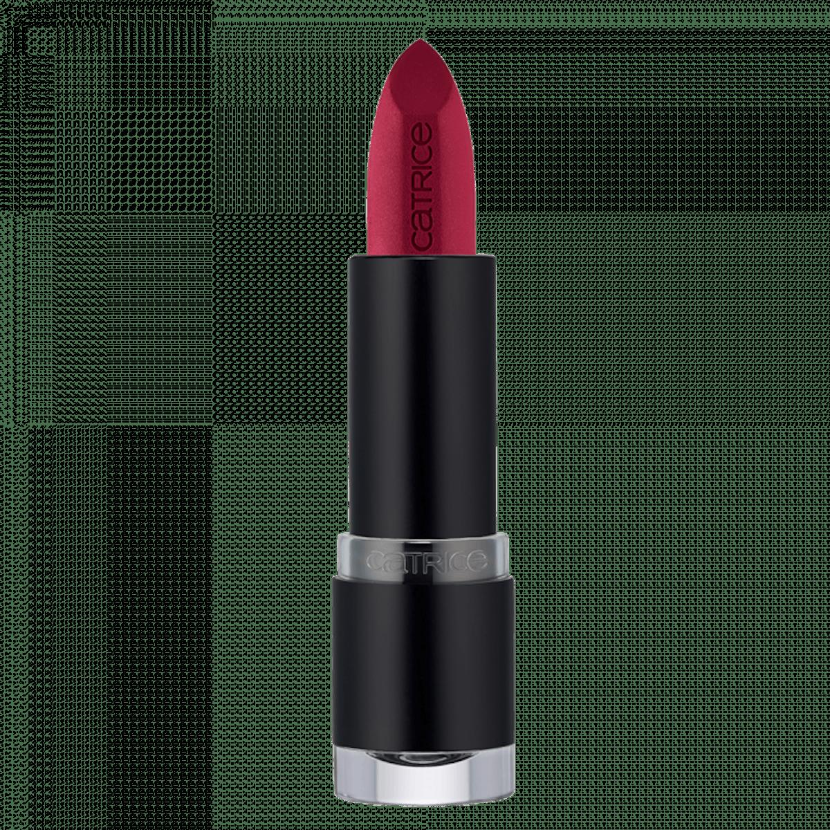 """Ultimate Matt Lipstick in shade """"030 Rouge Làlà"""""""