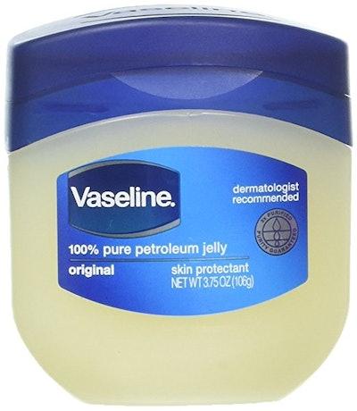 Vaseline Skin Protectant