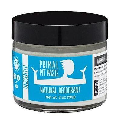Primal Pit Paste