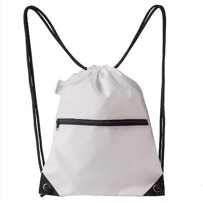 Holyluck Drawstring Backpack Bag