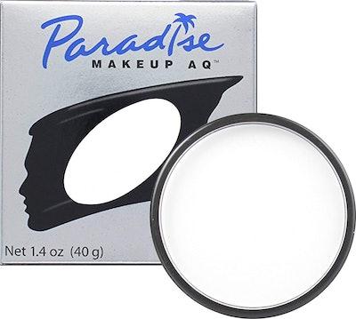 Paradise Makeup AQ Face And Body Paint