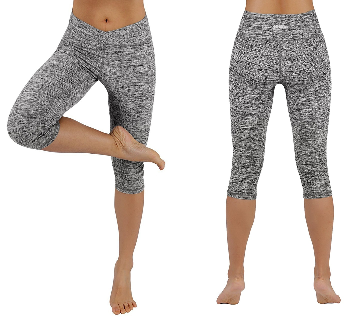 12 Leggings That Aren T See Through