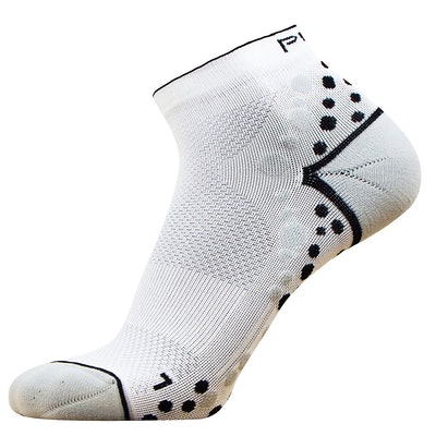 Pure Compression Ultra-Comfortable Running Socks
