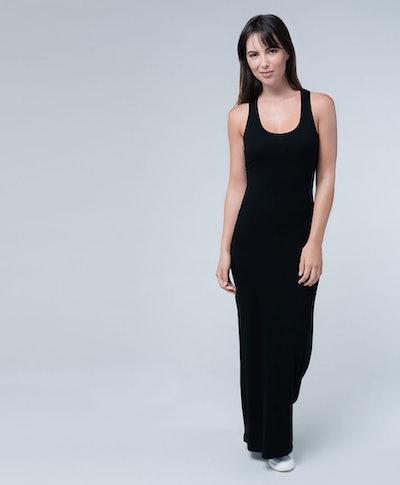 Clearance Maxi Dress
