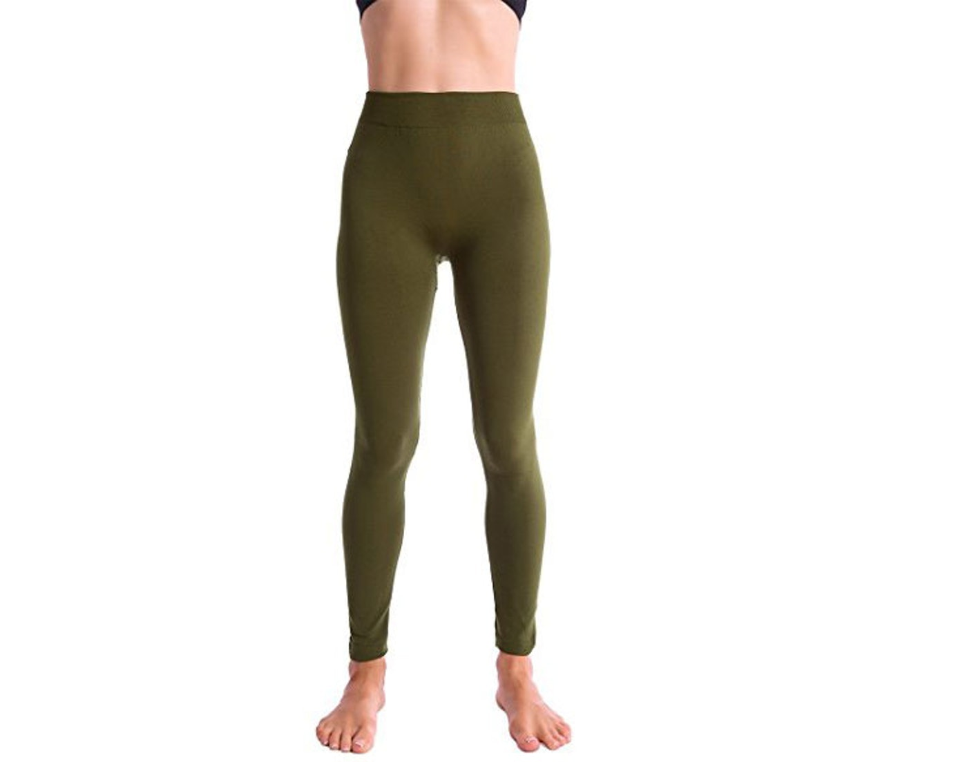 ec53505b4f1fc5 12 Leggings That Aren't See Through