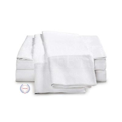 eLuxurySupply 1500 Thread Count Egyptian Cotton Sheet Set