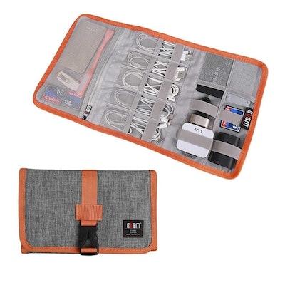 BUBM Cable Bag