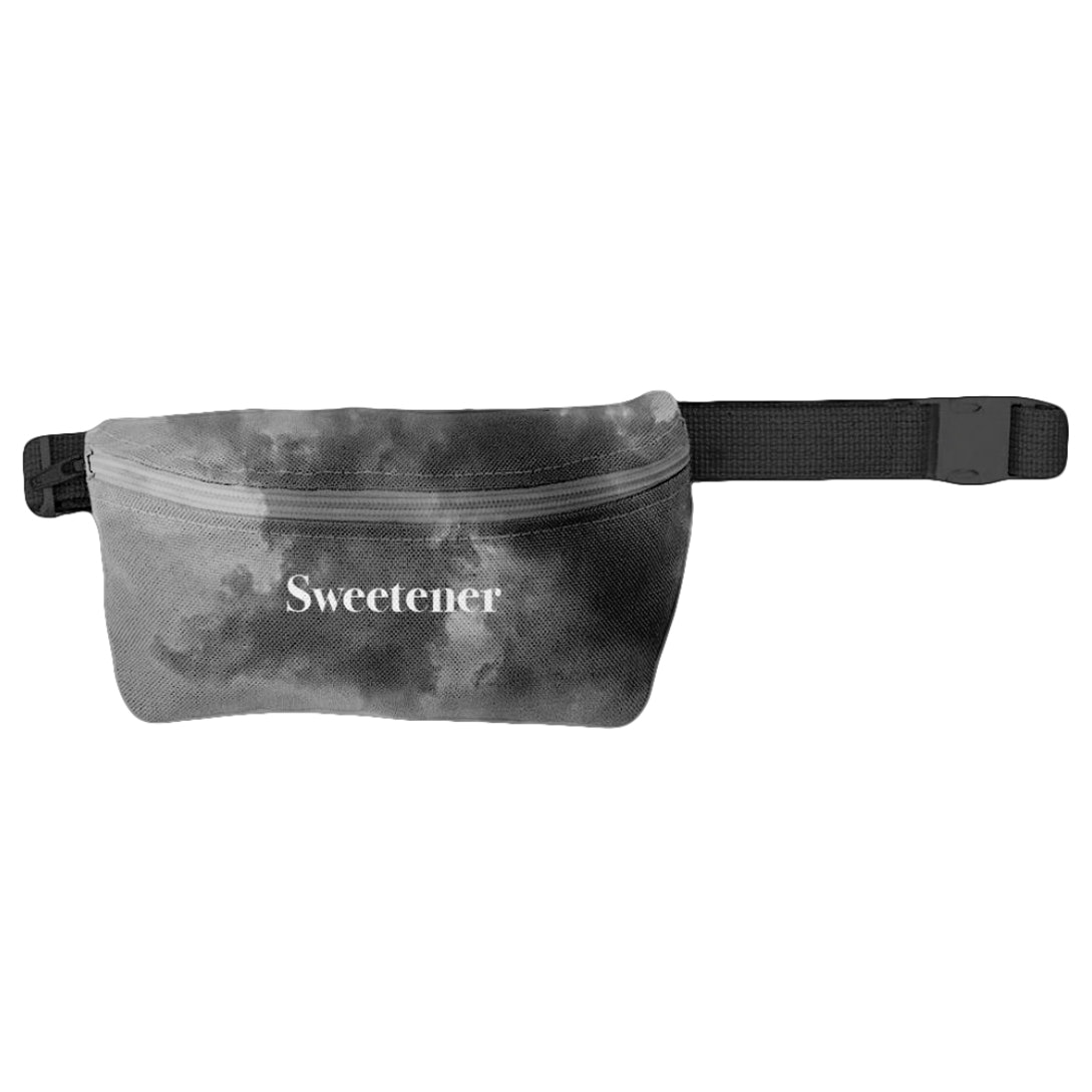 c74a88d3cc4 Where To Buy Ariana Grande's 'Sweetener' Merch To Look As Sweet As ...