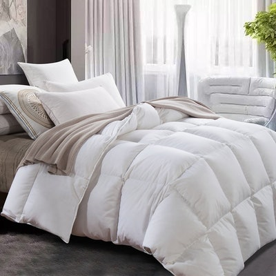 ROYALAY All Seasons Down Comforter