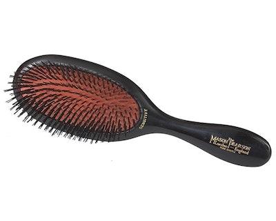Mason Pearson Sensitive Boar Bristle Hair Brush