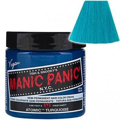Manic Panic Classic Semi-Permanent Hair Dye