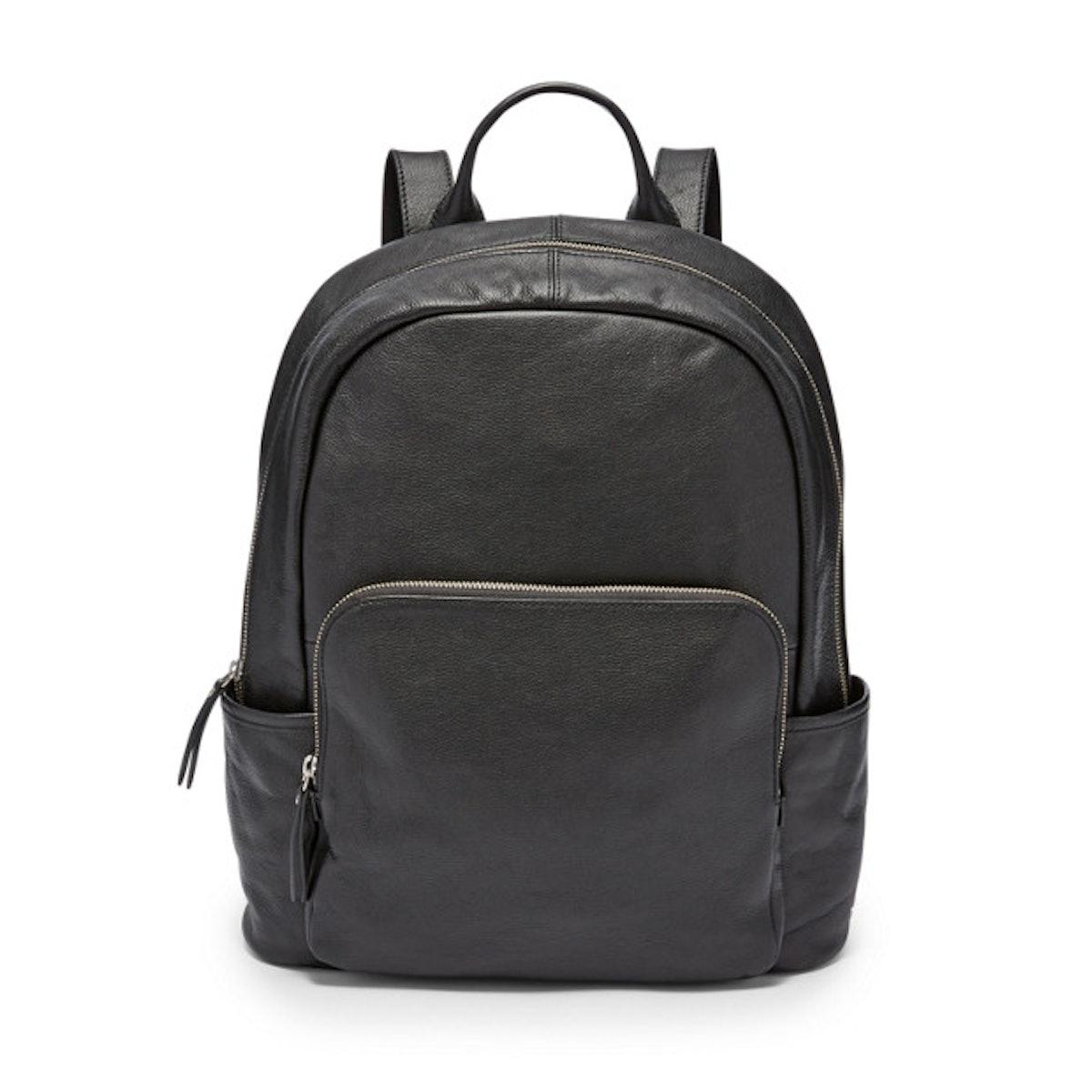 Abbott Backpack