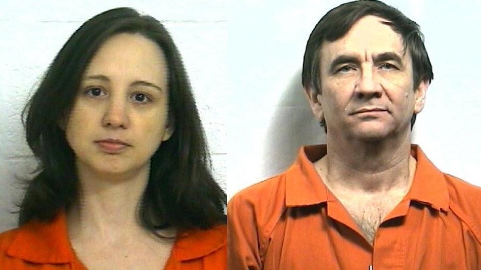Are Brenda Andrews & James Pavatt Still In Prison? 2018