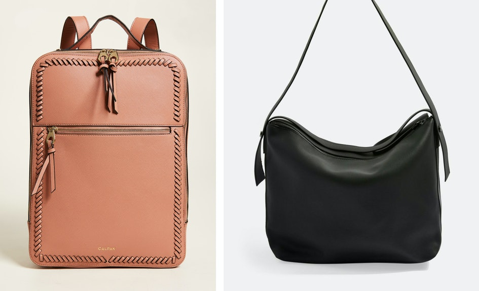 10 cute laptop bags for back to school that are stylish as they are