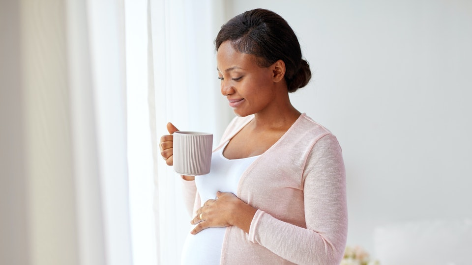 There are many ways to soften your cervix and get labor started at home.