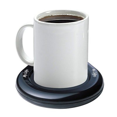 Mr. Coffee Mug Warmer for Office/Home Use