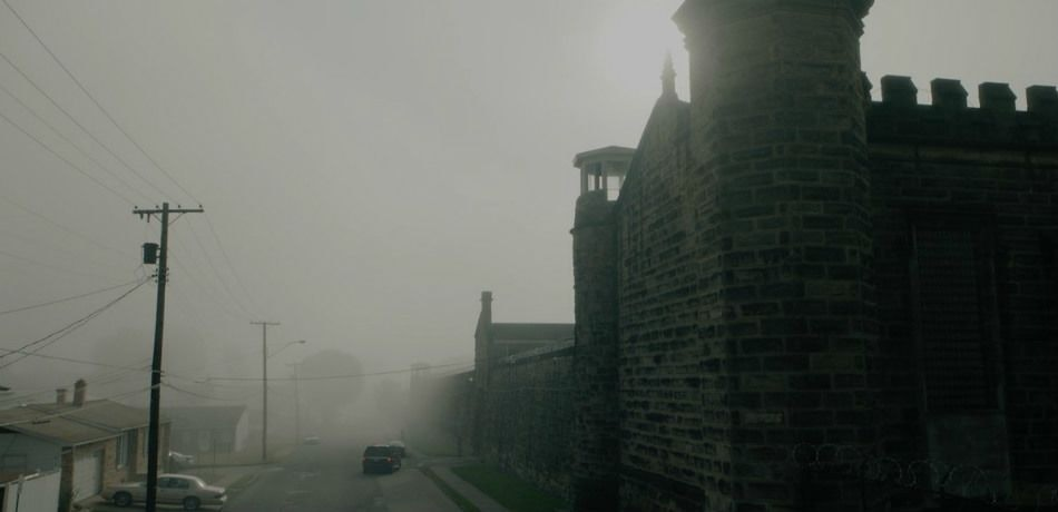 Where Is Castle Rock Filmed Set Your Gps For A Creepy Stephen King Inspired Road Trip