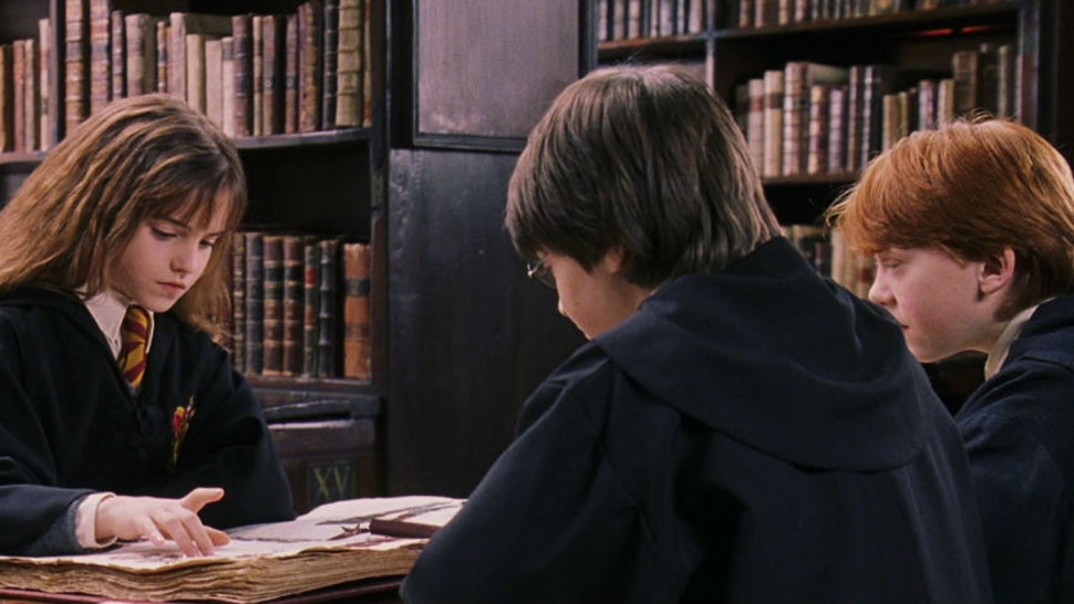 download harry potter and the philosophers stone ebook free