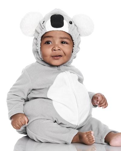 Little Koala Halloween Costume