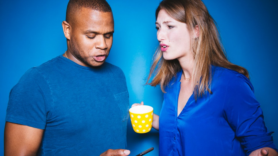 Deep questions to ask a cheating boyfriend