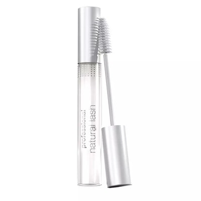 COVERGIRL Professional Natural Lash Mascara in Clear