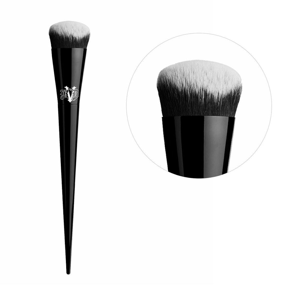 Edge Crème Contour Brush #5 (Originally $32)