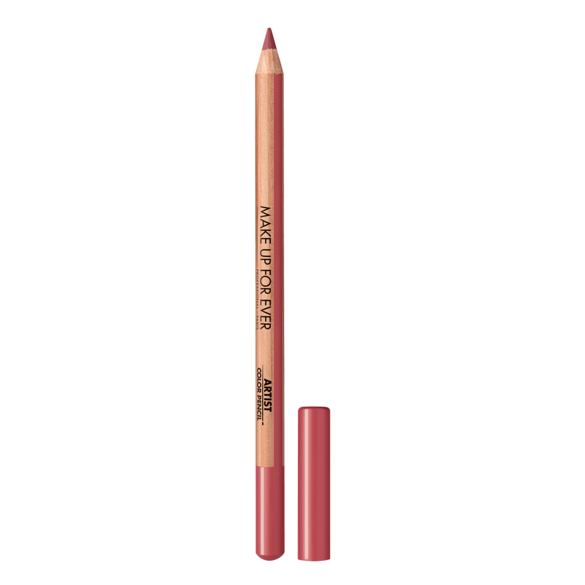 Make Up For Ever Artist Color Pencil - Eye, Lip & Brow