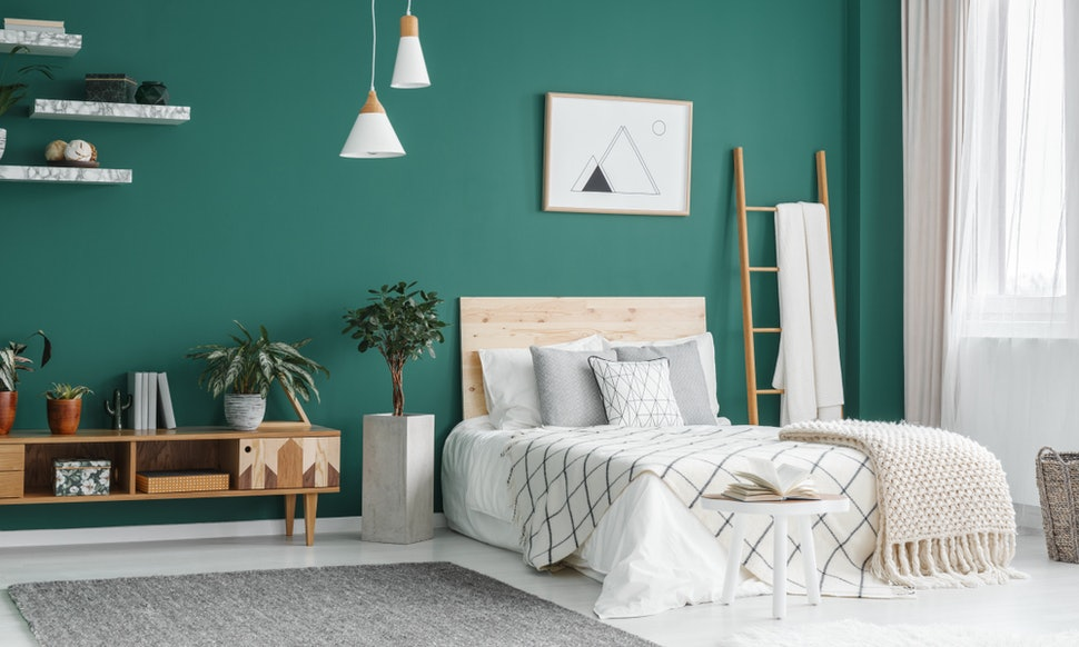 The 9 Best Walmart Bedding Sets You Can Actually Afford