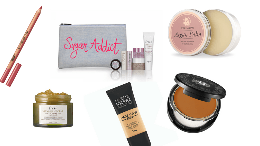 add5c56a7945 These Labor Day Beauty Sales For 2018 Will Make Your Long Weekend Extra  Sweet