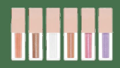 Ultralight Beam Gloss Bundle