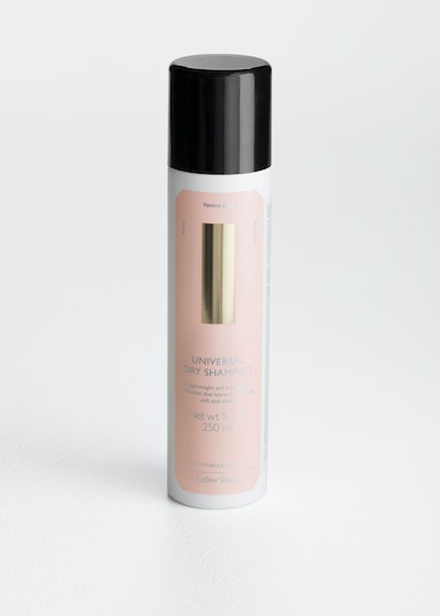 & Other Stories Universal Dry Shampoo