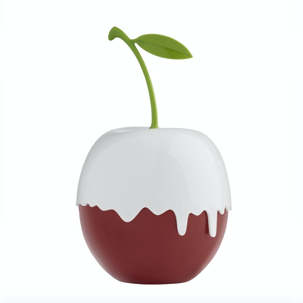 Kimoji Cherry