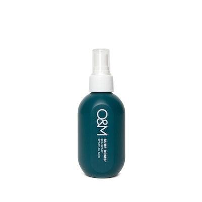 Surf Bomb™ Sea Spray