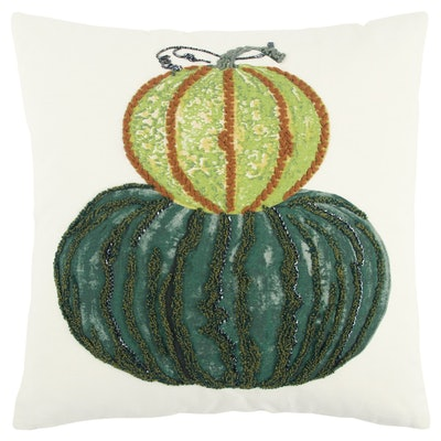 Throw Pillow Rizzy Home