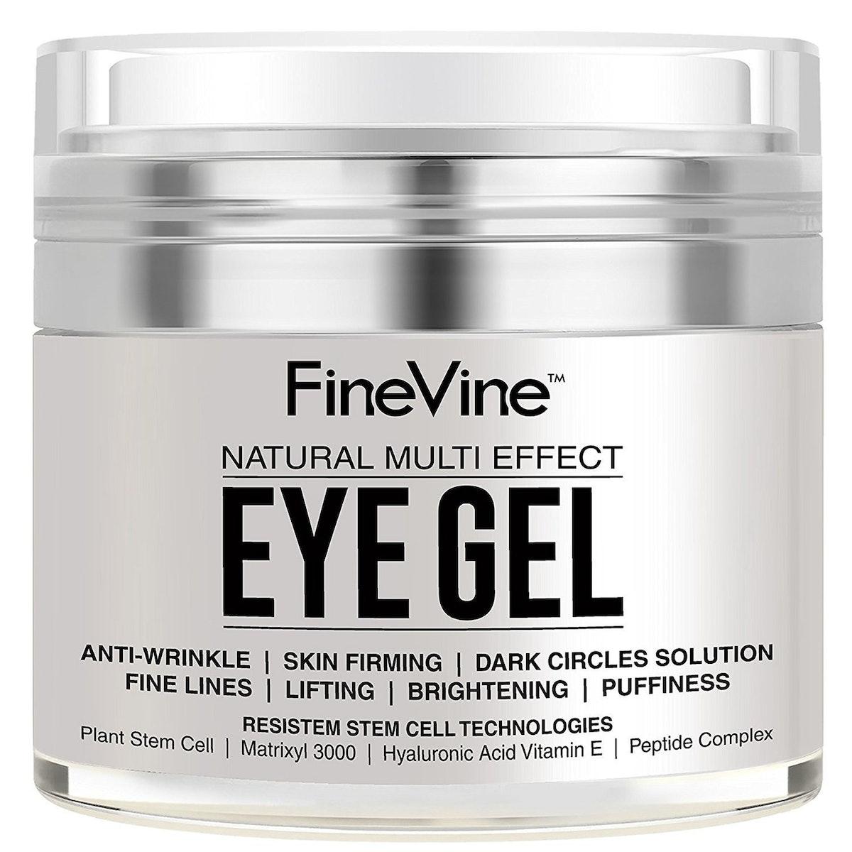 Fine Vine Eye Gel