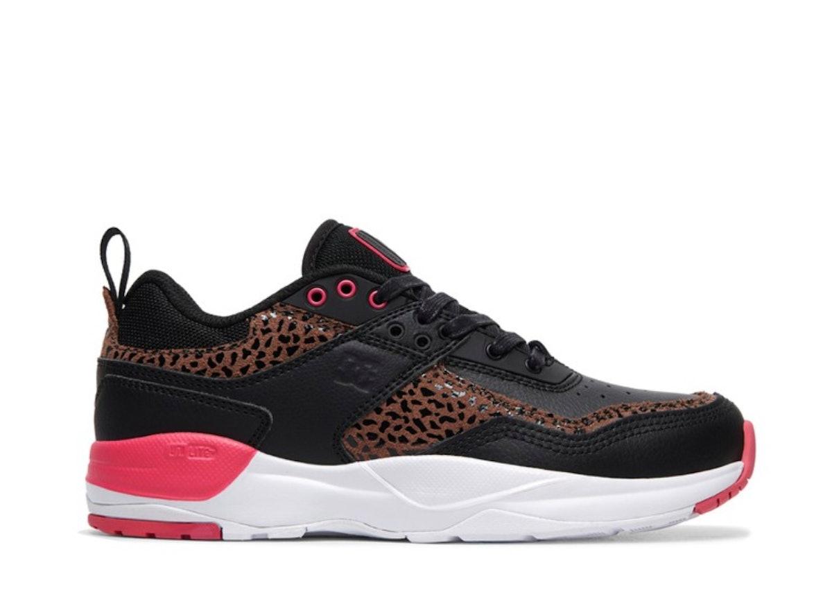 Women's E.Tribeka SE Shoes