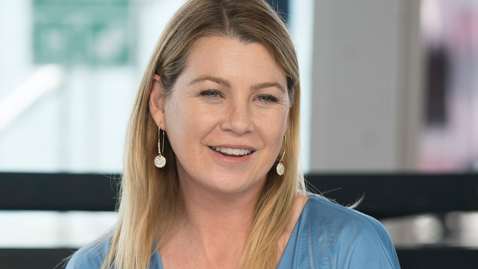 Heres Everything We Know About Greys Anatomy Season 15 To