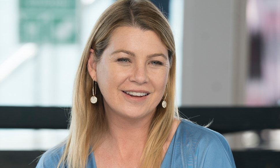 Here\'s Everything We Know About \'Grey\'s Anatomy\' Season 15 To ...